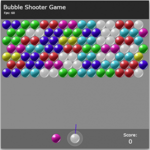 bubble-shooter-game
