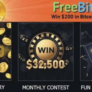 free-bitco.in-featured-image