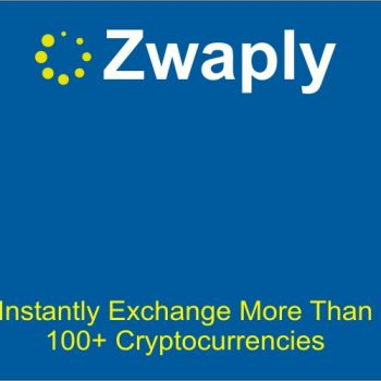 zwaply-featured-image5