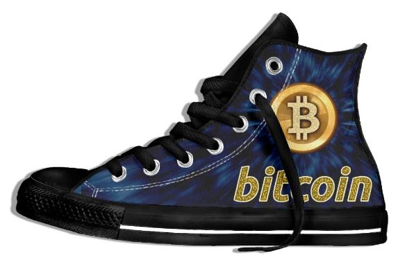 bitcoin-shoes-all-stars-blue