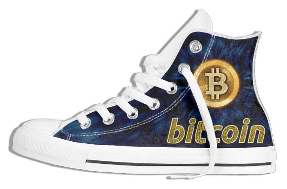 bitcoin-shoes-all-stars-white