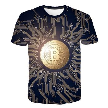 golden-circuitry-bitcoin