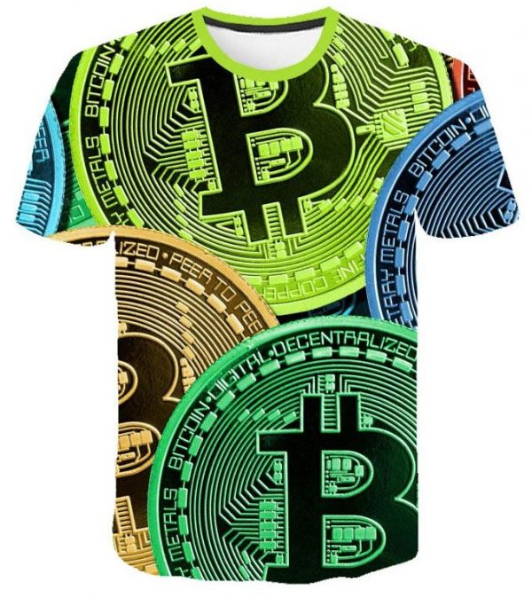 multi-color-bitcoin-tshirt