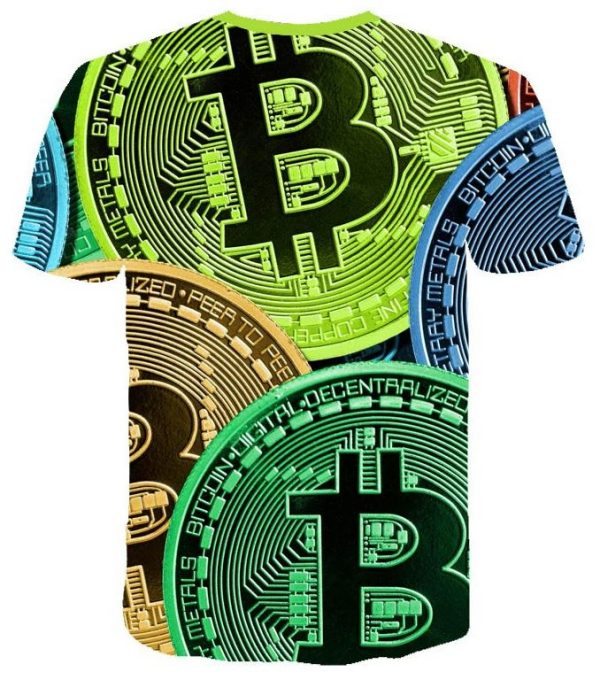 multi-color-bitcoin-tshirt-back